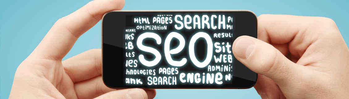 10 important mobile seo tips